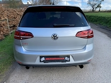 Volkswagen Golf 2.0 - Thumb 10