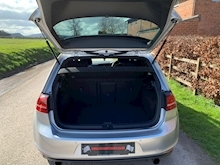 Volkswagen Golf 2.0 - Thumb 12