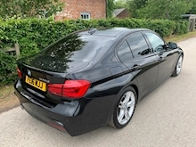 BMW 3 Series 2.0 - Thumb 2