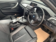 BMW 3 Series 2.0 - Thumb 9