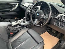 BMW 3 Series 2.0 - Thumb 11
