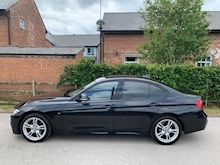 BMW 3 Series 2.0 - Thumb 6