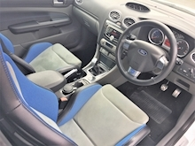 Ford Focus 2.5 - Thumb 15