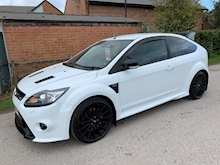 Ford Focus 2.5 - Thumb 1