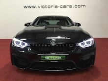Bmw 4 Series M4 - Thumb 2