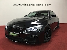 Bmw 4 Series M4 - Thumb 3