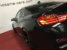 Bmw 4 Series M4 - Thumb 7