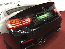 Bmw 4 Series M4 - Thumb 8