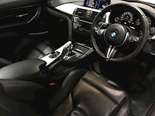 Bmw 4 Series M4 - Thumb 12