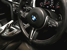 Bmw 4 Series M4 - Thumb 13