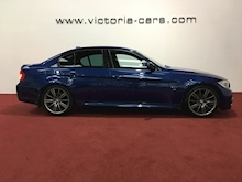 Bmw 3 Series 320D Sport Plus - Thumb 1
