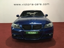 Bmw 3 Series 320D Sport Plus - Thumb 2