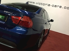 Bmw 3 Series 320D Sport Plus - Thumb 6