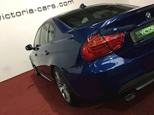 Bmw 3 Series 320D Sport Plus - Thumb 7
