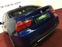 Bmw 3 Series 320D Sport Plus - Thumb 8