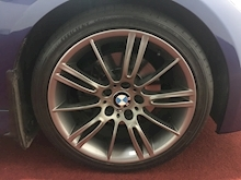 Bmw 3 Series 320D Sport Plus - Thumb 9