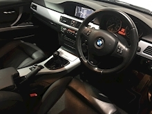 Bmw 3 Series 320D Sport Plus - Thumb 11
