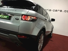Land Rover Range Rover Evoque Sd4 Pure Tech - Thumb 6