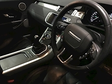 Land Rover Range Rover Evoque Sd4 Pure Tech - Thumb 11