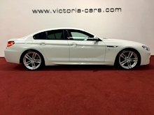 Bmw 6 Series 640D M Sport Gran Coupe - Thumb 1