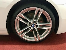 Bmw 6 Series 640D M Sport Gran Coupe - Thumb 5