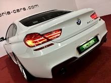 Bmw 6 Series 640D M Sport Gran Coupe - Thumb 6