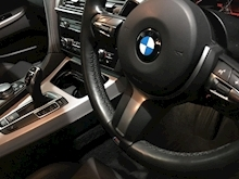 Bmw 6 Series 640D M Sport Gran Coupe - Thumb 12