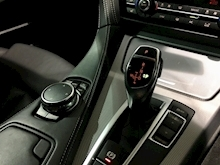 Bmw 6 Series 640D M Sport Gran Coupe - Thumb 16