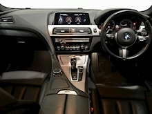 Bmw 6 Series 640D M Sport Gran Coupe - Thumb 17