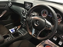 Mercedes A-Class A200 Cdi Blueefficiency Amg Sport - Thumb 10