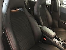 Mercedes A-Class A200 Cdi Blueefficiency Amg Sport - Thumb 11