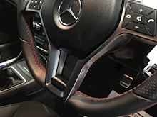 Mercedes A-Class A200 Cdi Blueefficiency Amg Sport - Thumb 13