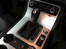 Volkswagen Touareg V6 R-Line Tdi Bluemotion Technology - Thumb 12