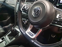 Volkswagen Golf Gtd - Thumb 10