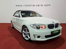 Bmw 1 Series 120D Exclusive Edition - Thumb 0