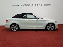 Bmw 1 Series 120D Exclusive Edition - Thumb 1