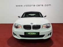 Bmw 1 Series 120D Exclusive Edition - Thumb 2