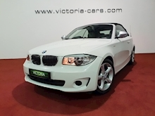 Bmw 1 Series 120D Exclusive Edition - Thumb 3