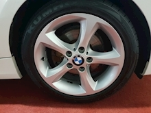 Bmw 1 Series 120D Exclusive Edition - Thumb 8