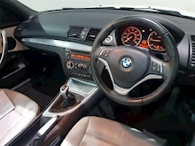 Bmw 1 Series 120D Exclusive Edition - Thumb 11