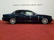 Jaguar Xj V6 Sovereign - Thumb 2