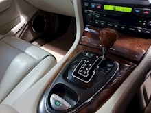 Jaguar Xj V6 Sovereign - Thumb 19