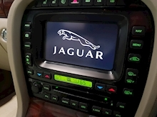 Jaguar Xj V6 Sovereign - Thumb 22
