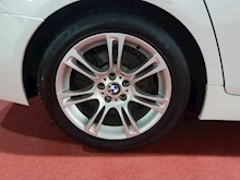 Bmw 5 Series 520D M Sport Touring - Thumb 9