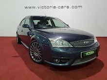 Ford Mondeo St 220 - Thumb 0