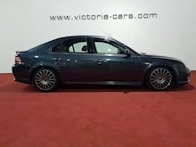 Ford Mondeo St 220 - Thumb 1