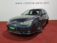 Ford Mondeo St 220 - Thumb 3