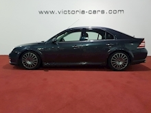 Ford Mondeo St 220 - Thumb 6