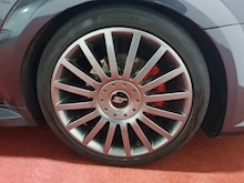 Ford Mondeo St 220 - Thumb 8