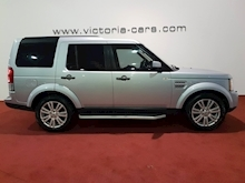 Land Rover Discovery Tdv6 Hse - Thumb 3